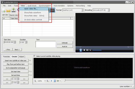 aplikasi untuk membuat x banner aplikasi untuk membuat subtitle lirik terbaik dan gratis