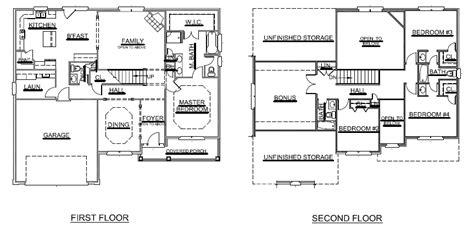 the augusta floor plan smithbilt homes winterplace floor plan smithbilt homes