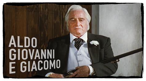 Tre Uomini E Una by Aldo Cecconi Trailers Photos