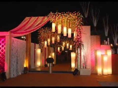 wedding resorts  marriage palace  zirakpur mohali