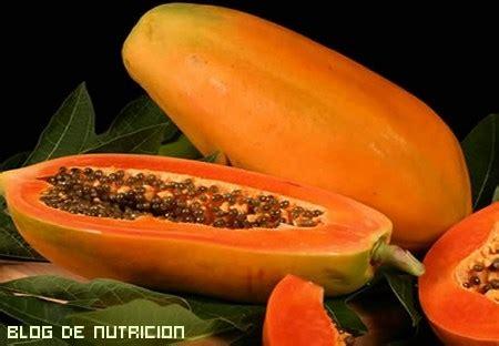 consejos contra la acidez estomacal