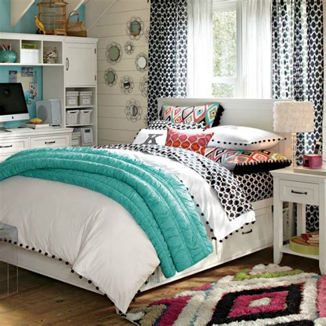 Boys Double Duvet Cover 24 Teenage Girls Bedding Ideas Decoholic