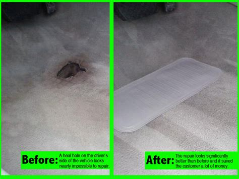 how do you fix a hole in a leather couch how do you repair a hole in your carpet carpet vidalondon