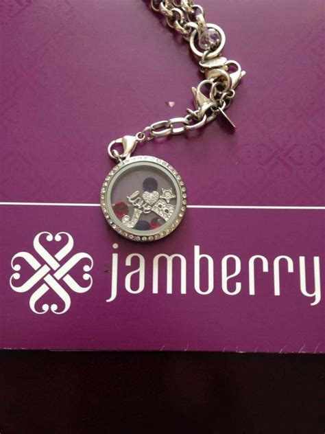 Origami Owl Dealers - 17 best images about products i on no