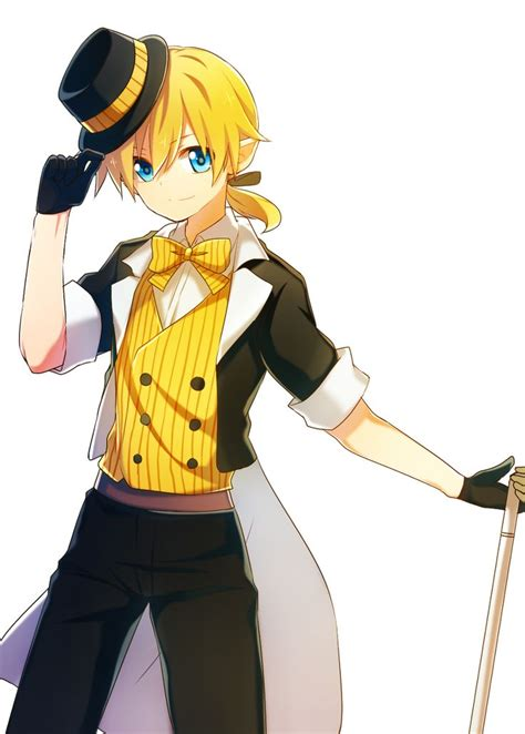 Toys Funko Pop Anime Vocaloid Kagamine Len 19 best images about len kagamine on chibi