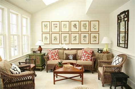 outdated home decor trends that are coming again in 2018 5 outdated home decor trends that are coming again in 2018