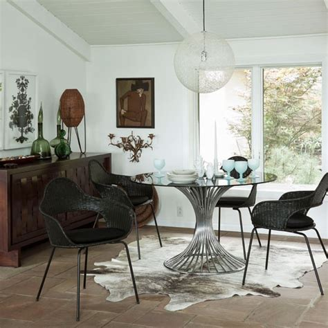 Vintage Style Dining Room by Vintage Inspired Dining Room Dining Room Dec