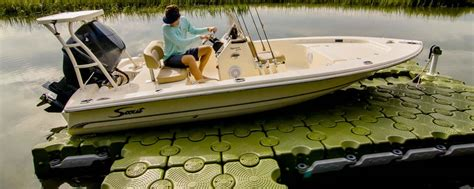 drive on boat dock systems floating docks drive on boat lifts dock blocks of