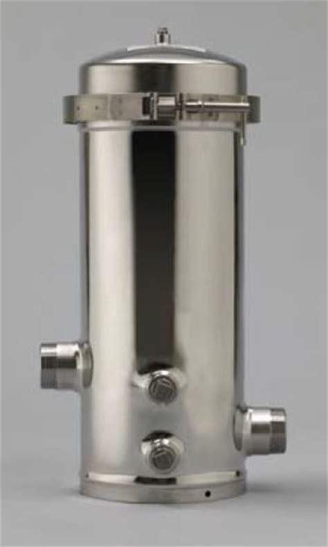 high pass filter ne işe yarar high flow water filter housing cellar tek