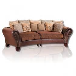 big sofa lutz big sofa york roller ansehen