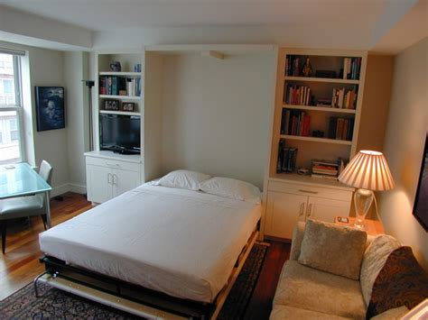 small bedroom solutions small space solutions two rooms in one