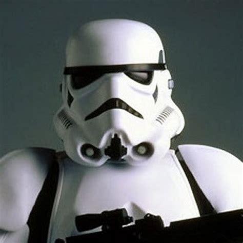 Ad4264 Figure Play Arts No 3 Stormtrooper Wars Kode Gute4130 gary stormtrooper