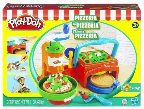 giochi di cucina di natale regali di natale giochi per diventare chef dissapore
