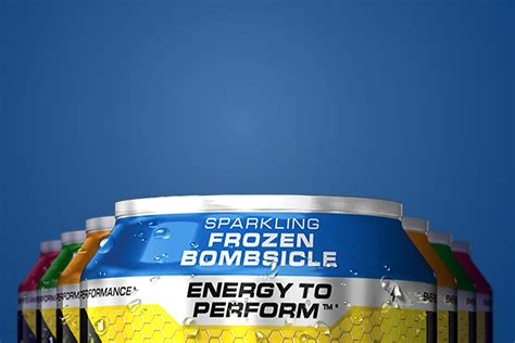 c4 energy drink cellucor releases a sneak peek at its exciting c4 energy drink