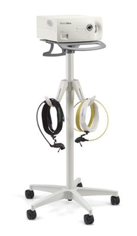 Healthcare Lighting Fixtures Cl300 Sfi Surgical Headlight System