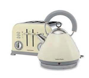 Coloured Toaster And Kettle Set 17 Best Images About Morphy Richards Toaster On Pinterest