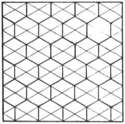 tessellation coloring pages tessellation clipart etc
