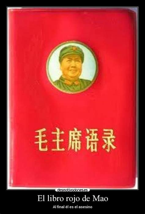 libro mao mao the 191 d 243 nde puedo encontrar el libro rojo de mao forocoches