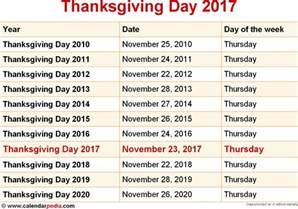 september 2017 calendar thanksgiving canada 2017 calendar printable