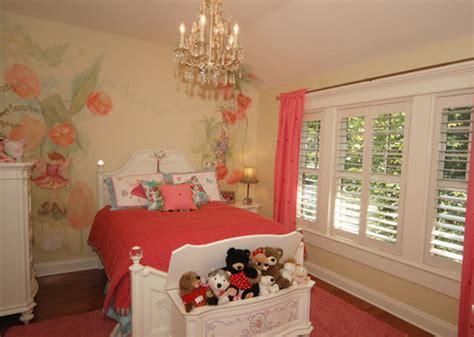light yellow bedroom 50 cool teenage girl bedroom ideas of design hative