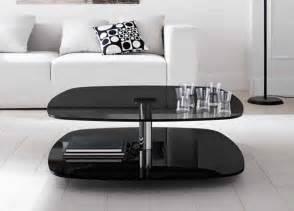 Handmade Table Mats Design » Home Design 2017