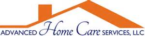 advance home health massachusetts senior care advanced home care services