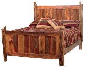 Rustic cabin ceiling ideas on bedroom cabin wood furniture looks