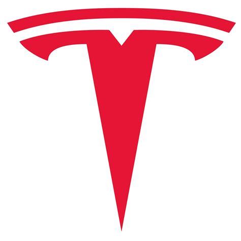 elon musk vector elon musk tesla logo logotype