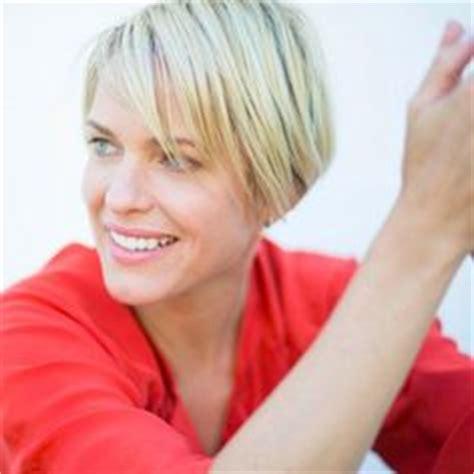 arianne zucker hairstyle fave soap opera stars on pinterest alison sweeney james