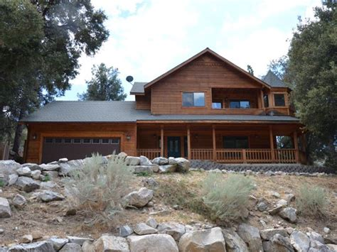 2116 alder court pine mountain club ca 93222 foreclosed