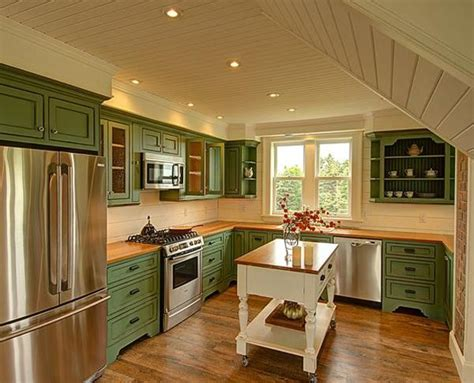 cabico kitchen cabinets cabico cabinets beaded inset doors 365 b emerald on