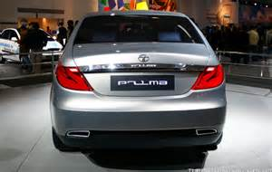 new tata cars tata prima sedan when s it coming