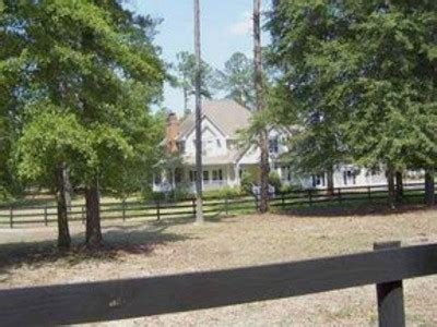 Aiken Sc Records 29803 Aiken South Carolina Reo Homes Foreclosures In Aiken South Carolina Search