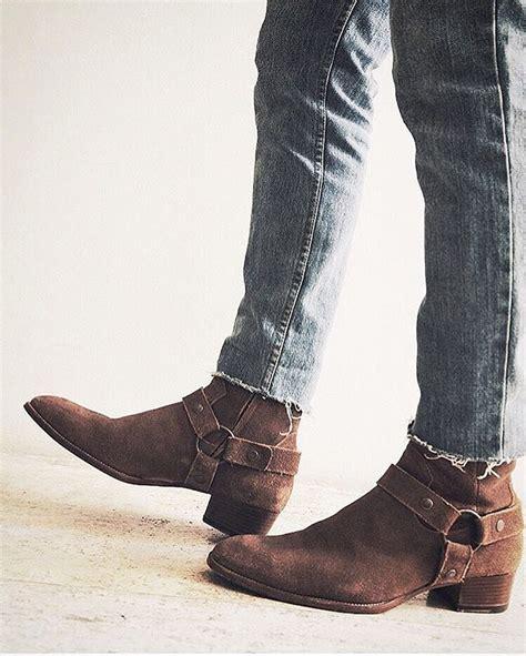 laurent boots mens laurent mens boots 28 images laurent santiag 40 boots