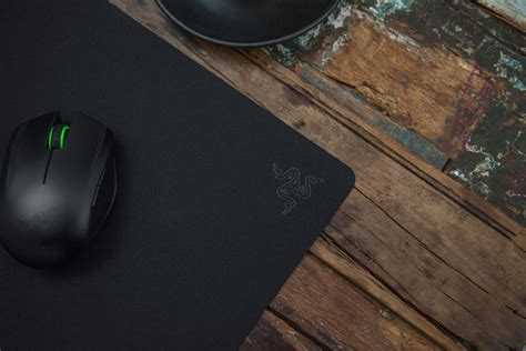 Special Mousepad Gaming Razer razer goliathus mobile stealth edition gaming mouse mat small ban leong technologies limited