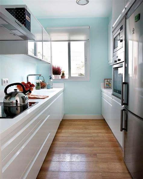 decorar azulejos cocina sin obra c 243 mo reformar tu cocina sin quitar los azulejos ideas