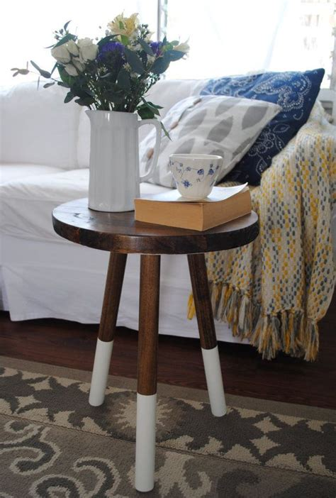 eames walnut stool craigslist 1000 images about painted furniture on coral
