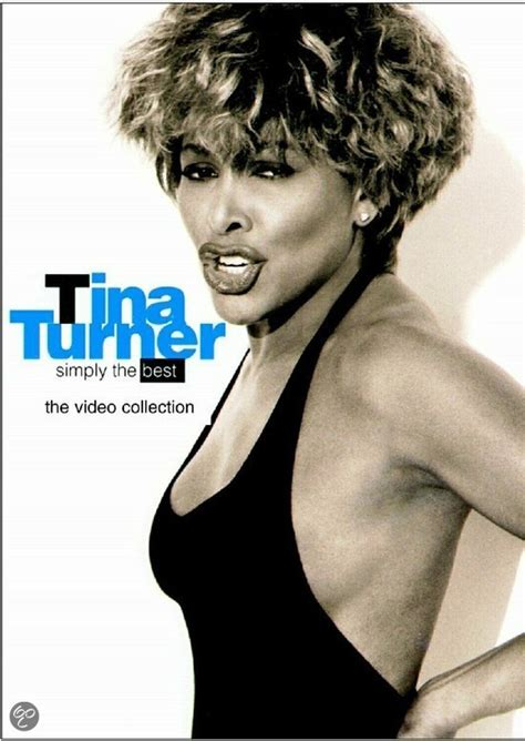 the best bol tina turner simply the best the