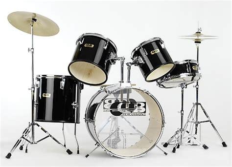 imagenes de baterias musicales hd fotos de baterias instrumentos e imagens cultura mix