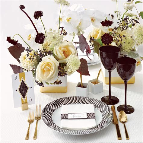 wedding styles picking your wedding color all about tips for choosing your wedding colors martha stewart
