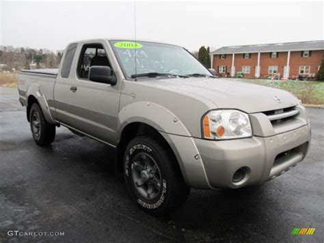 how does cars work 2004 nissan frontier transmission control sand dune metallic 2004 nissan frontier xe v6 king cab 4x4 exterior photo 58860772 gtcarlot com
