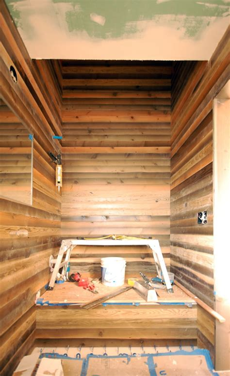neat woodworking projects diy creative woodworking projects wooden pdf workbench