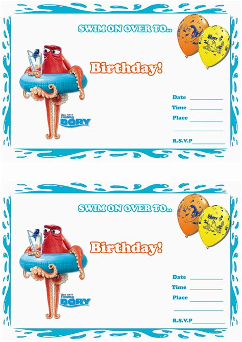 printable birthday cards free no sign up free printable robot birthday cards
