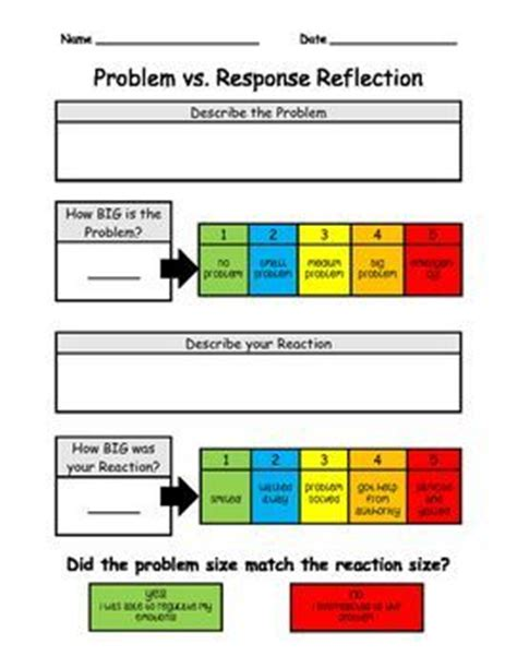 printable zones of regulation zones of regulation에 관한 상위 25개 이상의 pinterest 아이디어 감정 활동