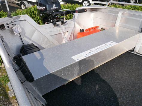 mako craft boats for sale mako craft 400 hd dinghy jv marine melbourne