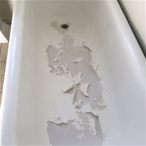bathtub refinishing san jose ca one day bathtub refinishing 47 photos 70 reviews