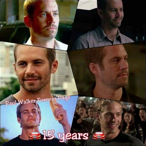 fast and furious years 6263 best r i p paul walker ff s familes images on