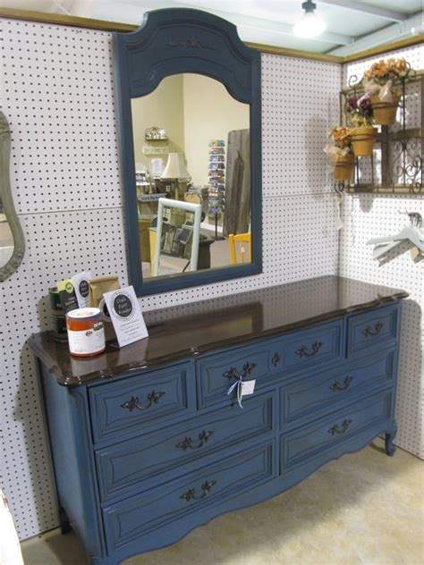 diy chalk paint with behr websters behr quot cathedral quot websters chalk paint powder