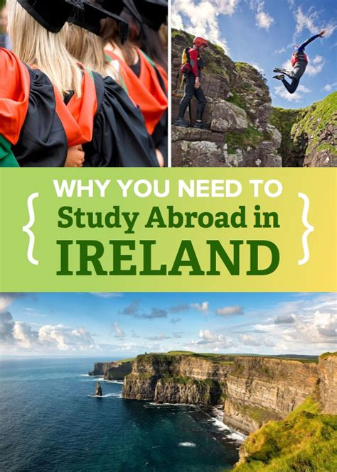 why study abroad in the usa what to expect and prepare for books warning this article will make you want to study in