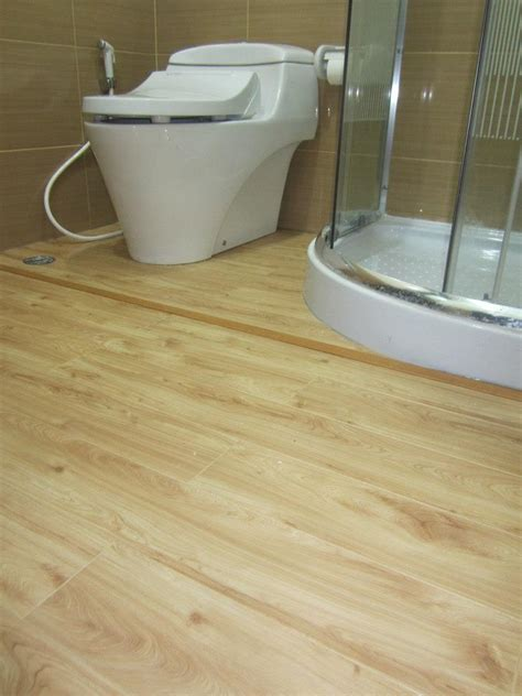 pattern vinyl flooring singapore laminated flooring or vinyl pvc flooring www